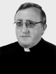 ks. Wojciech - ksMarekSobocinski